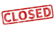 Closed-sign-1-700x331
