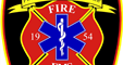 Cumberland_Fire_and_EMS_logo